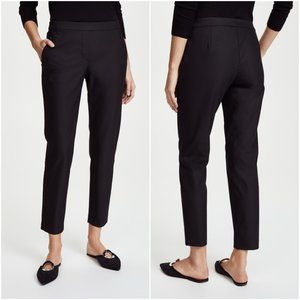 Theory | Approach Thaniel Pants
